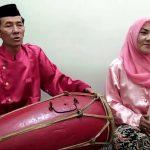 Pemkot Surabaya Siapkan Formula agar Pekerja Seni Tetap Berkarya di Masa Pandemi