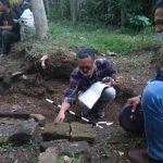 Arkeolog Rekomendasikan Ekskavasi Situs di Tulungagung