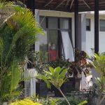 11 Pasien Covid-19 Sembuh, Kota Kediri Mendekati Zona Hijau