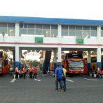 Dishub Jatim Pastikan Kenaikan Tarif PO Bus Masih Dalam Koridor Wajar