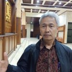 Bambang Juwono Dorong Lembaga Penyiaran Lakukan Penguatan Nilai Kebangsaan
