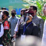 Presiden Apresiasi Kesiapan Sektor Pariwisata Banyuwangi Sambut New Normal