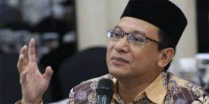 Daniel Rohi : Inti dari Pancasila adalah Gotong Royong