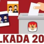 KPU Trenggalek Siapkan Debat Kandidat Pilkada