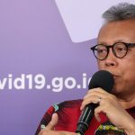 Perlindungan Bagi WNA di Indonesia Selama Pandemi Covid-19