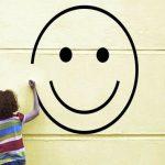 Tips Bahagia Bagi Remaja