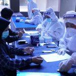 Rapid Test Mahal, Ini Ketentuan Kementerian Kesehatan