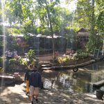 Jelang New Normal, Wisata Sumber Banteng Siapkan Protokol Kesehatan