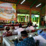 KPU Siapkan TPS Khusus Bagi Wilayah Terisolir Dampak Covid-19