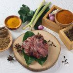 Bingung Mengolah Daging Kambing? Berikut Tipsnya