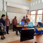 DPRD Siap Tambah Anggaran untuk 16 BLK di Jatim