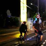 Tips Bersepeda Aman dan Nyaman di Masa Adaptasi Kebiasaan Baru
