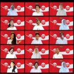 Bintang : Peringatan HAN Jadi Momentum untuk Menjamin Pemenuhan Hak Anak