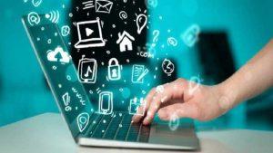 Social Engineering Jadi Kunci Proses Pencurian Data