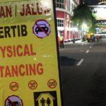 Pemkot Surabaya Terbitkan Perwali Perubahan, Beberapa Poin Diperketat