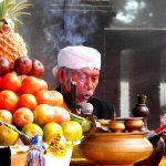 Ritual Jamasan Pelestari Budaya Majapahit