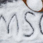 MSG Berbahaya Bagi Kesehatan? Ini Penjelasan Ahli Gizi