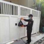 Risma Minta Pasien Covid-19 di Rumah Mewah Tetap Lakukan Isolasi Mandiri Terpisah