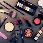 Kemenperin Tingkatkan Kualitas Desain Kemasan IKM Kosmetik
