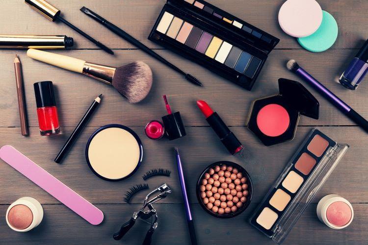 Kemenperin Dorong Industri Kosmetik Dalam Negeri Manfaatkan Sumber Daya Alam Lokal