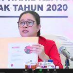 PDI Perjuangan Sudah Kantongi Nama Paslon untuk Pilkada Surabaya