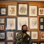 Mahfud MD Gandeng Seniman dan Budayawan Kampanyekan Protokol Kesehatan