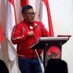 Hari Ini, PDI Perjuangan Umumkan Rekom Pilkada, Termasuk Surabaya
