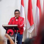 Besok, PDI Perjuangan Umumkan Rekom Pilkada Surabaya