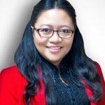 Dispendik Surabaya Diminta Pertimbangkan Rencana Pembukaan Sekolah