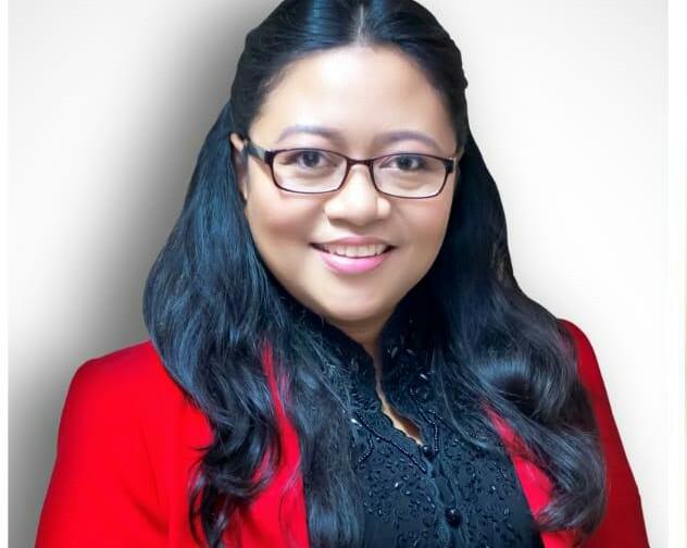 Agatha Dorong Pemanfaatan Teknologi untuk Tingkatkan UMKM Jatim