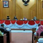 Pekerja Seni Surabaya Tagih Solusi Dampak Pandemi