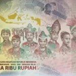 Mulai Hari Ini, BI Jatim Buka Pertukaran Uang Edisi Kemerdekaan