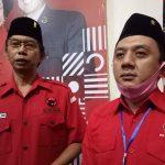 Paslon Tak Dihadirkan dalam Pengumuman Rekom Pilkada Surabaya