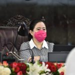 Pandemi Covid-19, Momentum Perbaiki Sistem Kesehatan Nasional