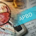 Perubahan APBD Jatim Tahun 2020 Turun Jadi Rp 33,8 Triliun