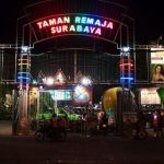Pemkot Surabaya Pastikan Revitalisasi TRS Tidak Menghilangkan Kenangan Masa Lalu
