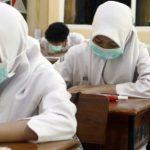 Dinas Pendidikan Jatim Siap Uji Coba Pembelajaran Tatap Muka SMA/SMK