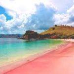 Kunjungan Wisata Banyuwangi Meningkat saat Libur Lebaran