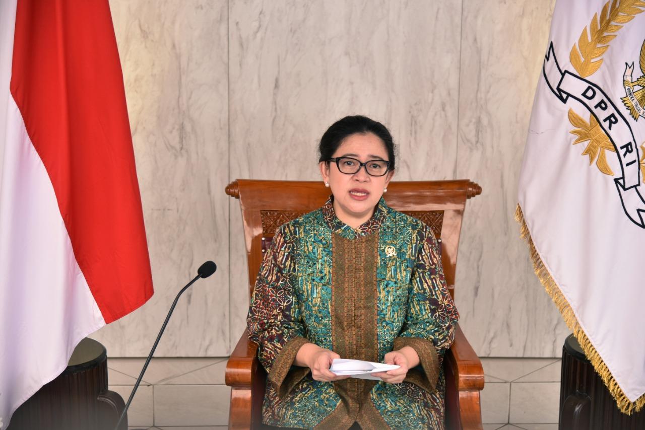 DPR RI Tegaskan Dukung Penguatan Bidang Maritim