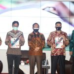 Petakan Masalah Terkait Kesatuan Bangsa, Mahfud MD Gelar Program Konsultasi Publik