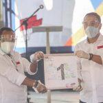 Eri Cahyadi Minta Pendukungnya Tidak Menjelekkan Kandidat Lain