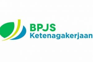 Lindungi Pekerja, BPJS Ketenagakerjaan Gandeng BTN dan REI Jatim