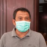 Pemkot Surabaya Permudah Prosedur Perpanjangan Izin Operasional Satuan Pendidikan