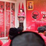 Deni : PDI Perjuangan akan Menangkan 13 Pilkada di Jatim dengan Cara Terhormat