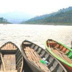 Wisata Selorejo Malang Kembali Dibuka