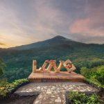 DPRD Jatim akan Alokasikan Anggaran Pengembangan Desa Wisata di Mojokerto