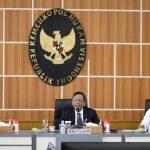 TGPF Kasus Intan Jaya Libatkan Banyak Unsur
