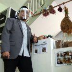 Pelatihan Bagi Pelaku UMKM Perintis di Masa Pandemi