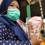 Kopi Bekatul Dewi Sekartaji, Inovasi Kelompok Tani Lereng Gunung Wilis
