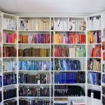 Tips Menata Buku agar Lebih Rapi dan Menarik